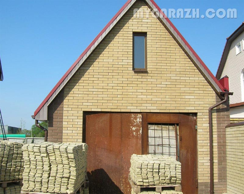Материалы для фасада деревянного дома фото
