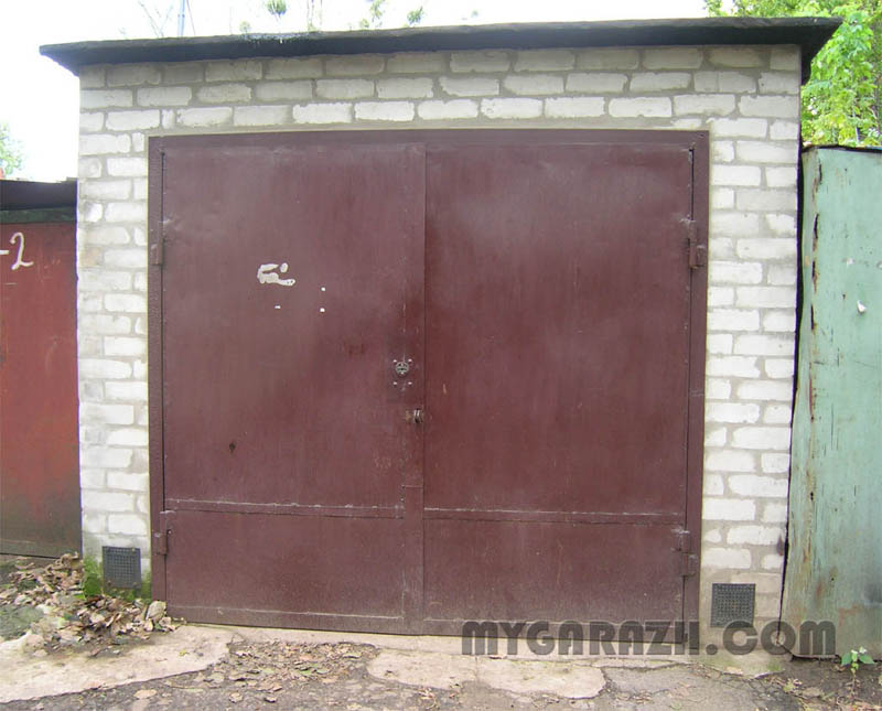 Картинки по запросу гараж фото